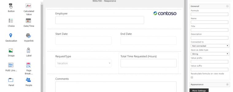 DocFluix LLC Cloud Solutions For Workflow Document Management - Harmon solutions group online invoicing